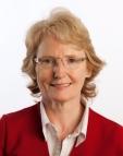 Frankie Berry, CISLI Vice Chairperson - vicechair@cisli.ie