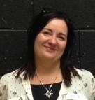 Pauline McMahon, CISLI Treasurer - treasurer@cisli.ie