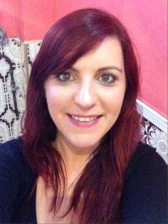 Lisa Harvey, Active Member