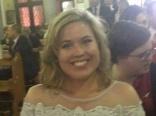 Amanda Mohan, Member Crae Liaiso