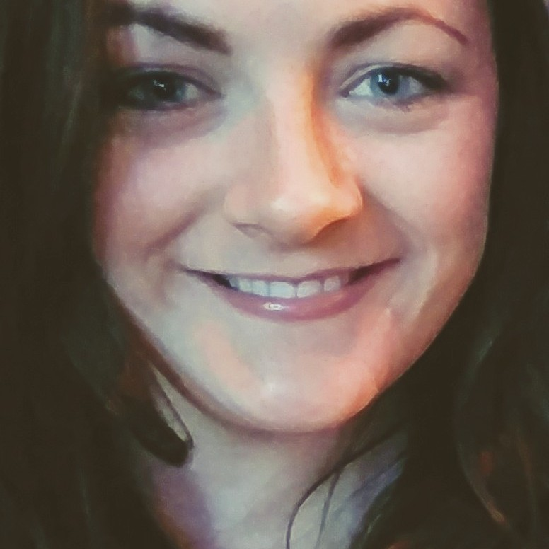 Leanne Saurin, Chairperson