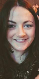 Leanne Saurin, Secretary - secretary@cisli.ie