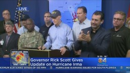 fl-hurricane-irma-governor-sign-language-interpreter-20170909