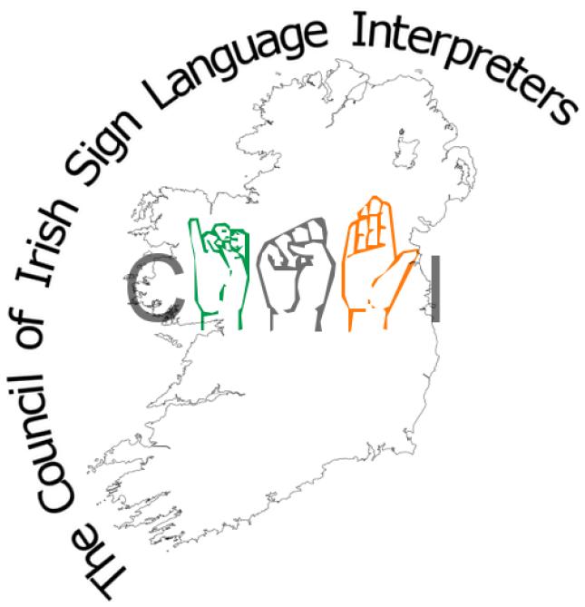 Council of Irish Sign Language Interpreters