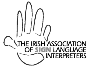 IASLI Logo