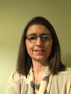 Susan O'Callaghan