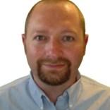 Darren Byrne, Chairperson (Interim)